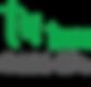 WEB logo campanya Manacor v7-06.png