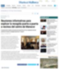 Notícia_diari_mallorca_19_febrer_2020.p
