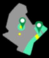 Mapa-recollida-Manacor-deixalleries.png