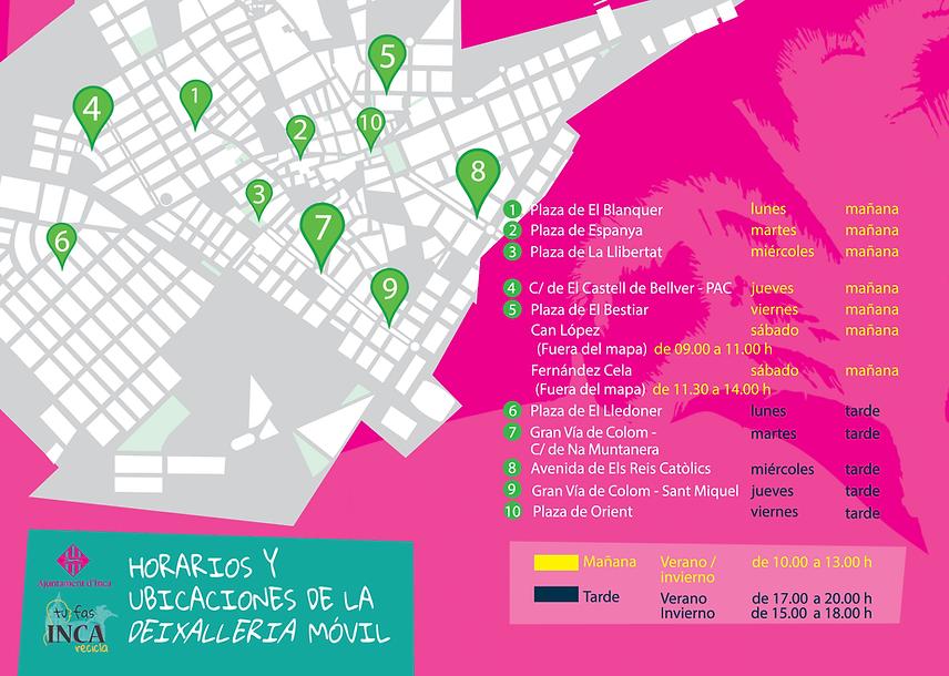WEB_Fulletó_deixalleria_mòbil_PLAÇA_ORIE