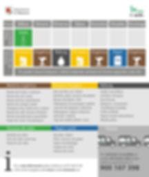 WEB Manacor calendari sense nucli v7.jpg