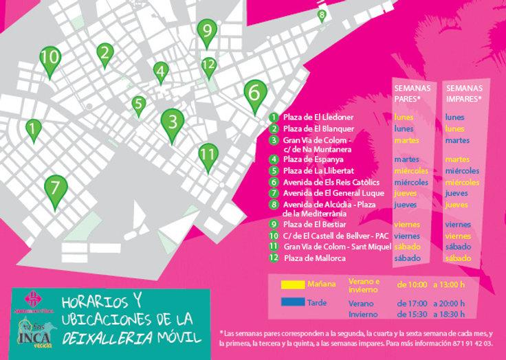 Nuevo_fulletó_deixalleria_mòbil_CAST_POS