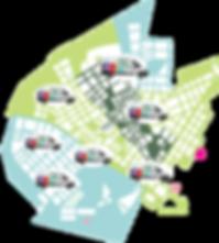 Mapa-recollida-diferenciada-Inca-v3.png