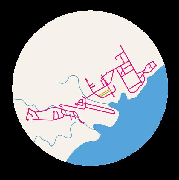 MAPA-Fulletó-neteja-viària-Manacor-MEN