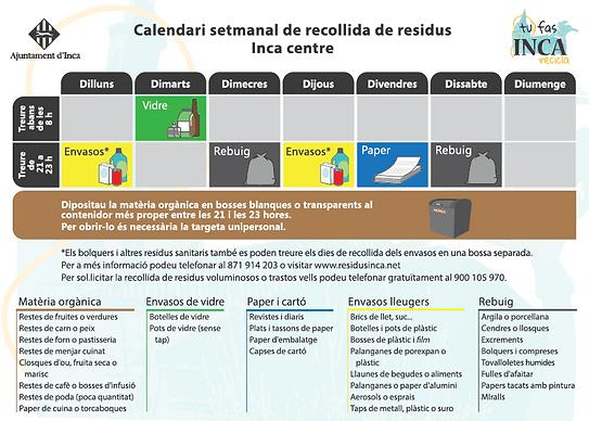 WEB Calendari centre Ciutat CAT.png