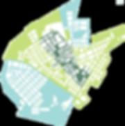 Mapa-recollida-diferenciada-Inca-v2.png