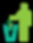 ICONA-Fulletó-neteja-viària-Manacor-PE