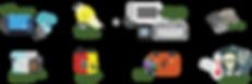 Deixalleria_mòbil_per_web_icones-02-01.p