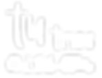 WEB logo campanya Manacor v7-11.png