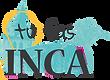 Logo campanya recollida electiva de residus a Inca