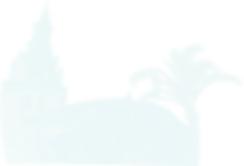IMATGE logo parcial transparent02.png