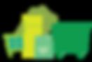 ICONA-Fulletó-neteja-viària-Manacor-MO