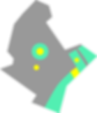 WEB-PORTADA-Mapa-recollida-Manacor-v6.pn