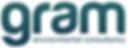 Logo gram Intl.png
