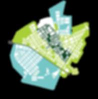 WEB-Mapa-recollida-diferenciada-Inca.png