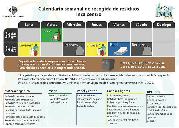 WEB Calendari centre Ciutat CAST v9.png
