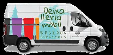 Deixalleria-mòbil-per-web-furgoneta.png