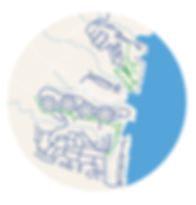 MAPA-Fulletó-neteja-viària-MURADA-I-CA