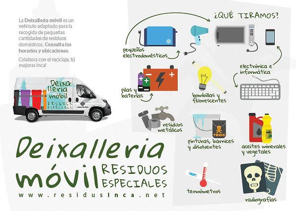 Nuevo_fulletó_deixalleria_mòbil_CAST_ANT
