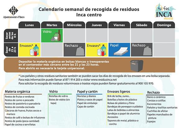 WEB Calendari centre Ciutat CAST.png