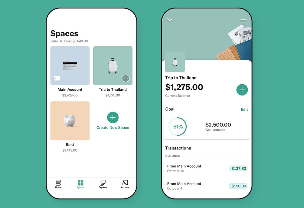N26 Mobile Banking App in the United States