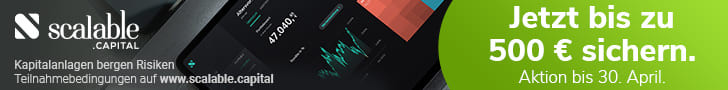Wie Geld investieren - Robo Advisor