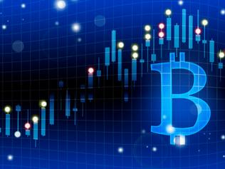 Top 3 der Besten Bitcoin Aktien 2021