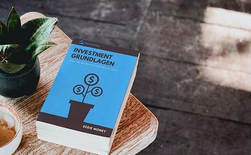Investment Grundlagen Ebook.jpg