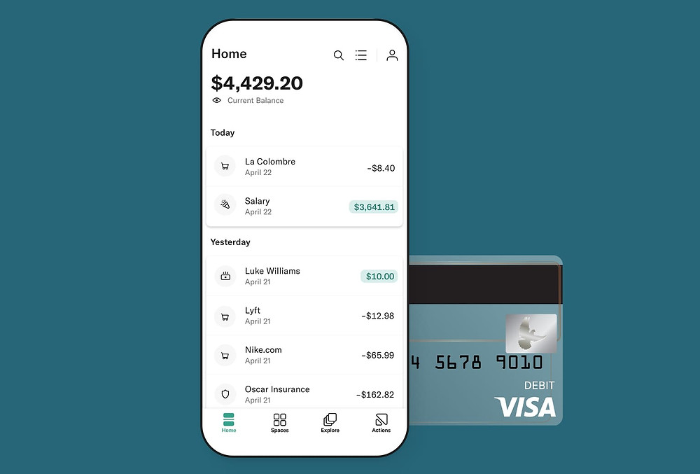 N26 Bank Review for US launch
