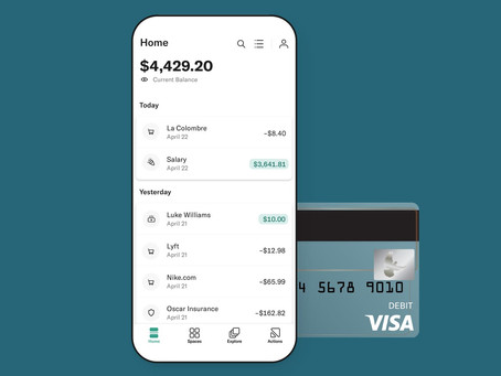 N26 Bank Review: US Launch