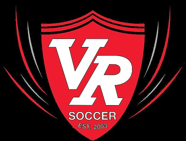 VRSocccer2018Transparent (002).png