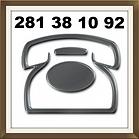menu alcatruz, menu dia, santa luzia, tavira, algarve, alcatruz, polvo, petiscos, menu, telefone, contacto