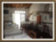 restaurante alcatruz algarve tavira santaluzia polvo melhor marisco, restaurante alcatruz, menu alcatruz, menu dia, santa luzia, tavira, algarve, alcatruz, polvo, petiscos, menu