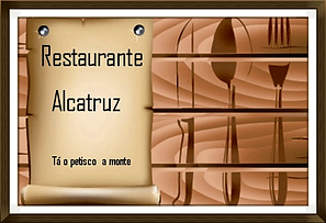 restaurante alcatruz algarve tavira santaluzia polvo melhor marisco, restaurante alcatruz