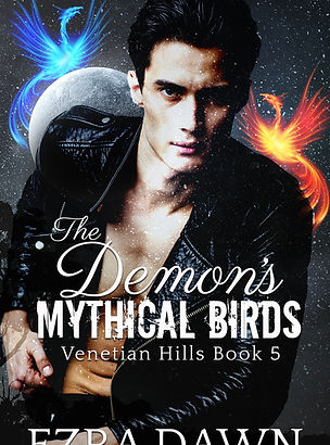 Demon's Mythical Birds eBook.jpg