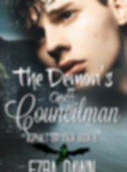 The_Demon's_Gruff_Councilman_ebook.jpg