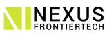 Nexus logo fixedcolored ver@2x-8(1).png