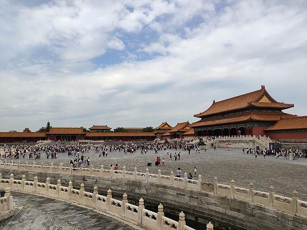 forbidden city 3_mod.jpg