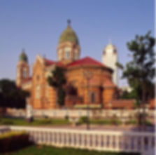 st joseph church.jpg