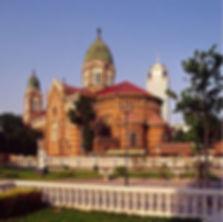 st joseph church.jpg
