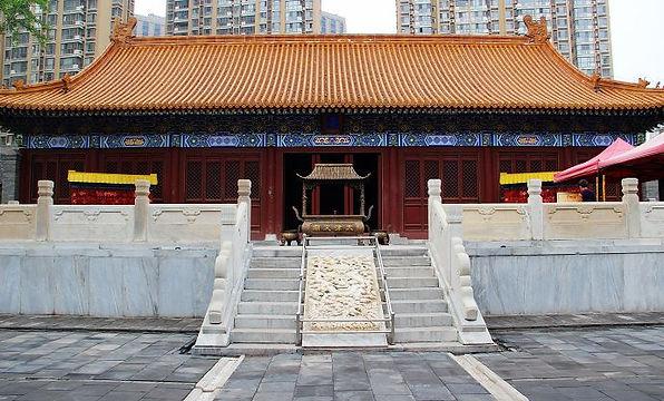 confucius temple.jpg