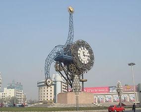 century clock 1a.jpg