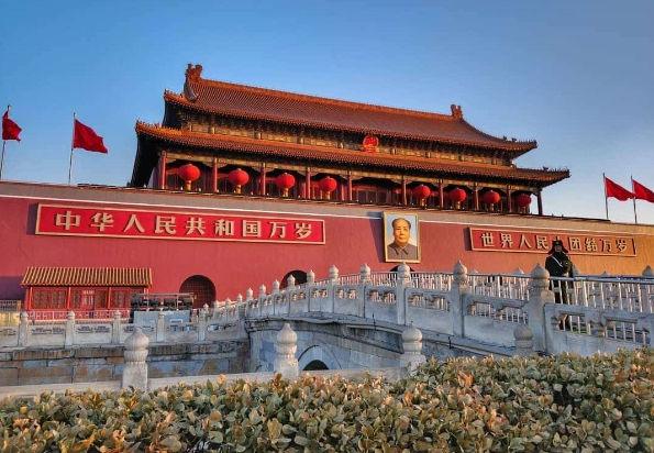 Tiananmen 4 MOD.jpg