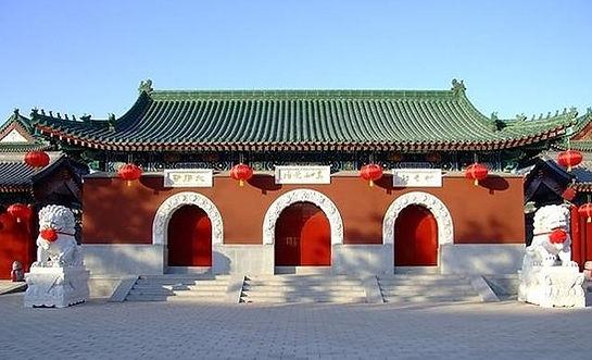 dabei buddhist monastery.jpg