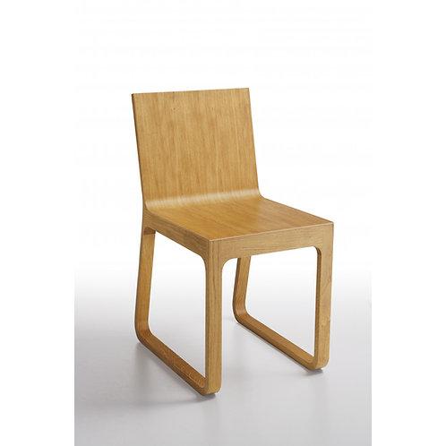 Muu Chair