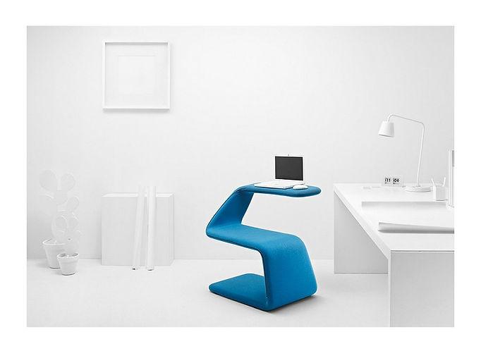 design-armchair-sissi (4).jpg