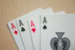 Kartenspiel.jpg