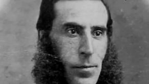 Thomas Maclellan: Ein Bund mit Gott