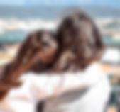 friendship-2156171_1280.jpg