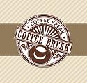 Coffee_Break.png